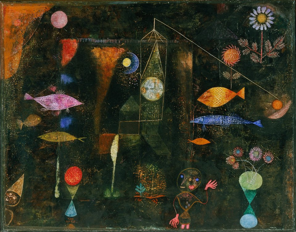 1920px-Paul_Klee,_Swiss_-_Fish_Magic_-_Google_Art_Project (3)