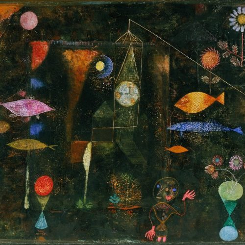 1920px-Paul_Klee,_Swiss_-_Fish_Magic_-_Google_Art_Project (3)
