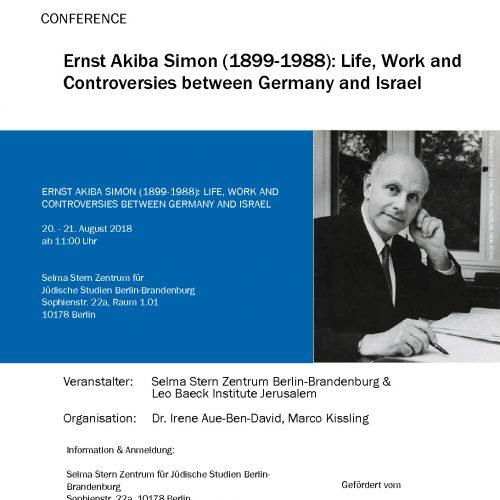Einladung-Simon-Konferenz-und-Podiumsdiskussion-pdf-2
