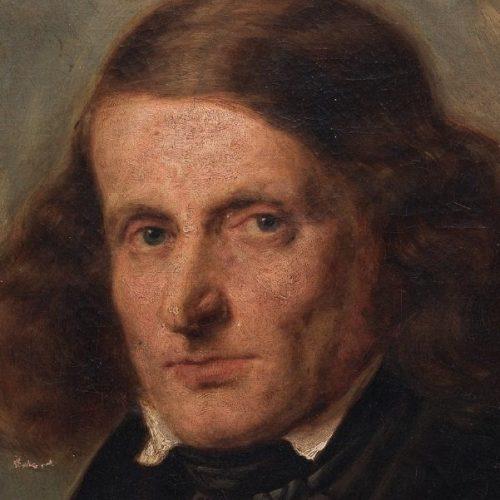 ליאופלד צונץ (יום-טוב ליפמן), יהודי גרמני, ראשון ההיסטוריונים של היהדות המודרנית