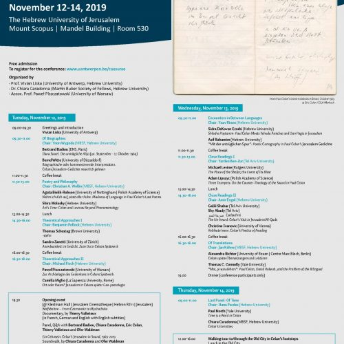 Poster_Conference_DEF-web-1-pdf
